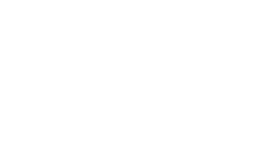 All Ships Rise At High Tide Rum